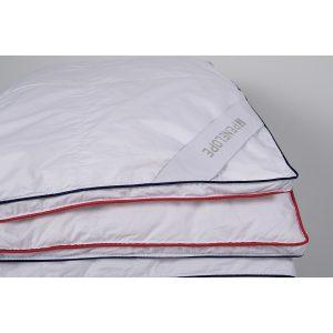 купить Одеяло Penelope - Thermy Пуховое King Size Белый фото