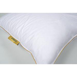 купить Подушка Othello - Piuma 30 Белый фото