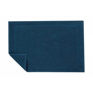 купить Полотенце для ног Iris Home - Mojalica Blue Синий фото