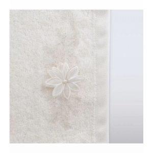 купить Полотенце Irya Wedding - Desire Ekru Кремовый фото