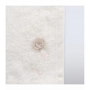 купить Полотенце Irya Wedding - Heaven Ekru Кремовый фото