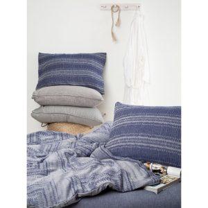 купить Постельное белье Irya - Home And More Ilda Синий фото