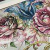 купить Постельное белье Maison Dor RACHELLE Бежевый фото 101886