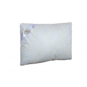купить Подушка Arya Бамбук 50X70 4 Seasons Белый фото