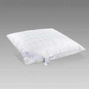 купить Подушка Arya 50x70 New Zealand Wool Белый фото