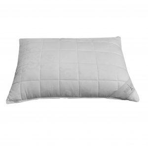 купить Подушка Maison Dor MIRABELLA YASTIK (50x70) Белый фото