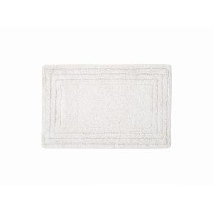 купить Набор ковриков Irya Bundi ekru Кремовый Белый фото