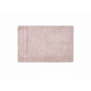 купить Набор ковриков Irya Krios lila Лиловый фото