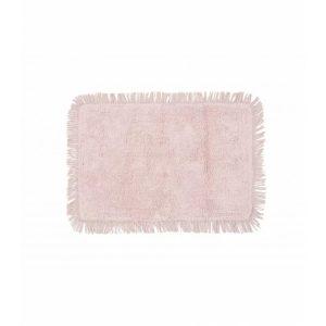 купить Набор ковриков Irya Loris pembe Розовый фото