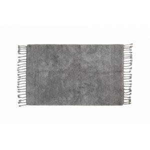 купить Набор ковриков Irya Paloma a.gri Серый фото