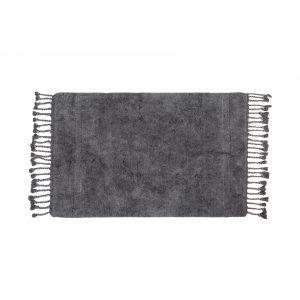 купить Набор ковриков Irya Paloma k.gri Серый фото