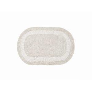 купить Набор ковриков Irya Rica ekru Кремовый фото