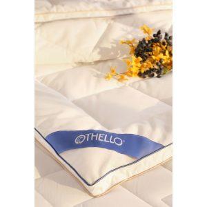 купить Одеяло Othello Coolla Max антиаллергенное Белый фото