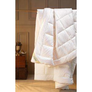 купить Одеяло Othello Crowna антиаллергенное Белый фото
