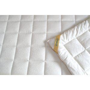 купить Одеяло Othello Crowna антиаллергенное King size Белый фото
