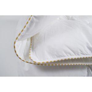 купить Одеяло Othello Downa антиаллергенное King size Белый фото