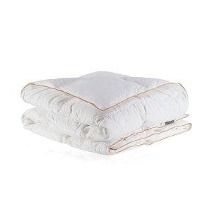 купить Одеяло Penelope Bronze 8