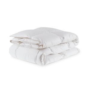 купить Одеяло Penelope Dove 10