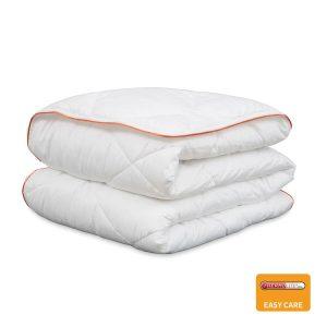 купить Одеяло Penelope Easy Care New антиаллергенное King size Белый фото