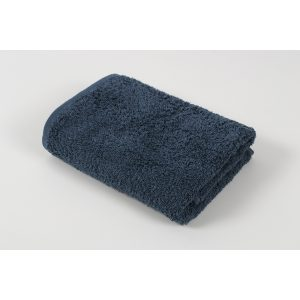 купить Полотенце Iris Home Отель Legion blue Синий фото
