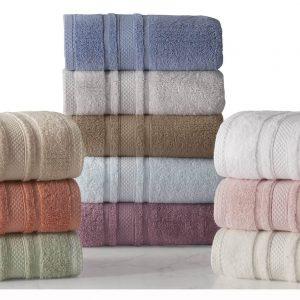 купить Махровое полотенце TAC Softness  фото