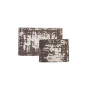 купить Набор ковриков Sarah Anderson-Lery bej Бежевый фото