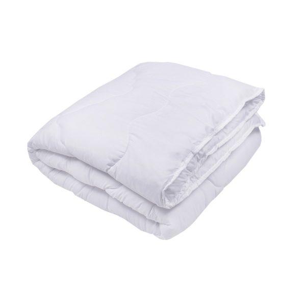 купить Одеяло Iris Home-Hotel Line Белый фото