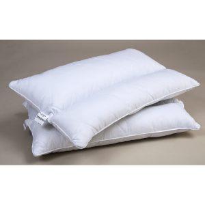 купить Подушка Iris Home Terapia Белый фото