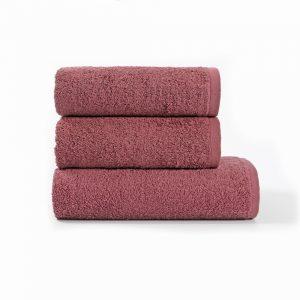 купить Полотенце Iris Home Отель-Renaissance rose Розовый фото