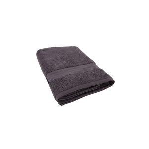 купить Полотенце Karaca Home-Charm Exclusive antrasit Черный|Серый фото