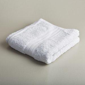 купить Полотенце Karaca Home-Charm Exclusive beyaz Белый фото