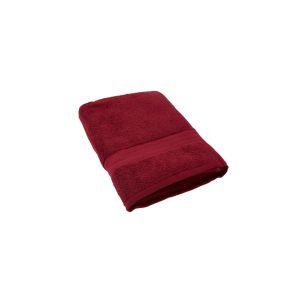 купить Полотенце Karaca Home-Charm Exclusive bordo Бордовый фото