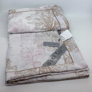 купить Летнее одеяло SUMMER БАМБУК Бежевый фото