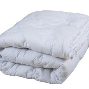 купить Одеяло антиаллергенное Vende Деликат Белый фото