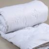купить Одеяло антиаллергенное Vende Деликат Белый фото 112296
