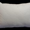 купить Подушка Славянский пух Горная лаванда 50x70 Белый фото