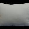 купить Подушка Славянский пух Antistress 50x70 Белый фото