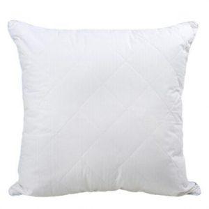 купить Подушка антиаллергенная Vende Soft 70x70 белый Белый фото