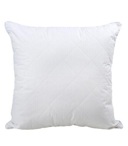 купить Подушка антиаллергенная Vende Soft 40x40 белый Белый фото