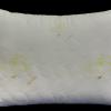 купить Подушка Славянский пух c волокнами на основе Бамбука 50x70 Белый фото