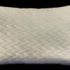 купить Подушка Славянский пух Био Шерсть 50x70 Белый фото