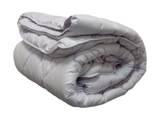 купить Одеяло Славянский пух Горная лаванда Лиловый фото