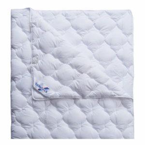 купить Детское одеяло Billerbeck Нина облегчённое