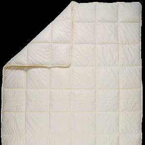 купить Одеяло Billerbeck шерстяное Идеал плюс облегченное