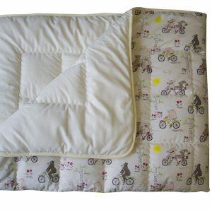 купить Детское одеяло Billerbeck Бэби