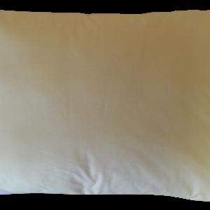 купить Детская подушка Billerbeck Соня