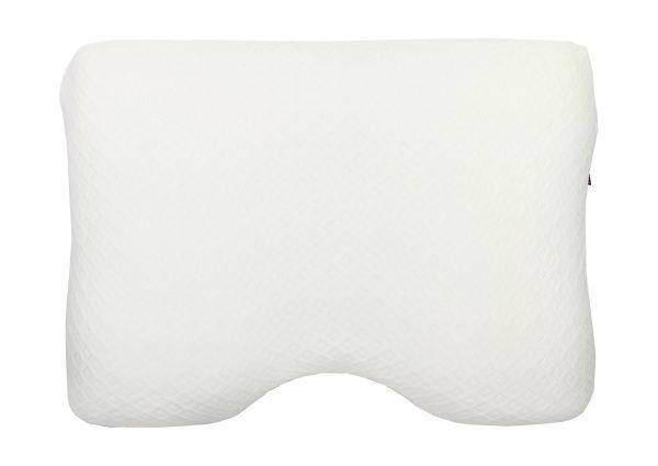 купить Подушка ORTOPEDIA AIR SOFT Anatomy Белый фото