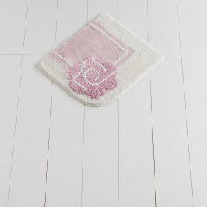купить Коврик Chilai Home Dolce Pink Розовый фото