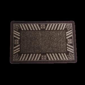 купить Коврик Confetti Anatolia 11 D.brown 06 40*60 Коричневый фото