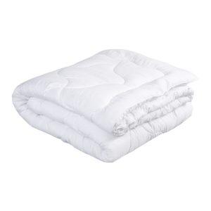 купить Одеяло Iris Home Comfort Bamboo Белый фото